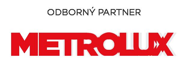 metrolux